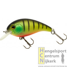 Swimy crankbait 45 plug M45
