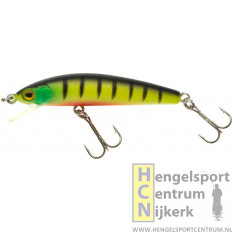Swimy minnow 100 plug M45