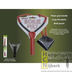 Drennan Boilie Katapult