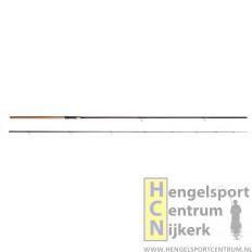 The Force F-Range 13ft - 2.00 lb penhengel