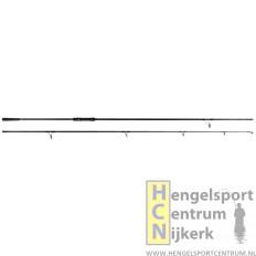 The Force Slammer F penhengel 12ft -- 1.5 lb
