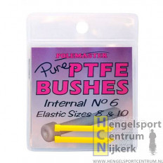 Drennan PFTE Bush Internal