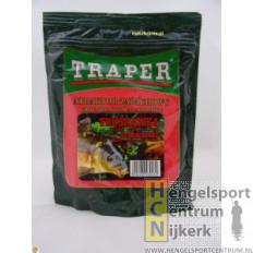 Traper Additief Aardbei