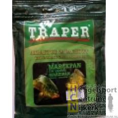 Traper Additief Marsepein