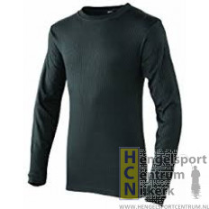 Gelert Thermo Long Sleeve Shirt