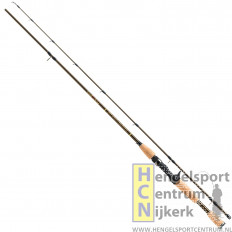 Jaxon Grand Virtuoso Jerk Cast 195 cm
