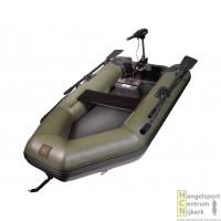 Strategy Boot Grade Boat 245 cm afhaalprijs