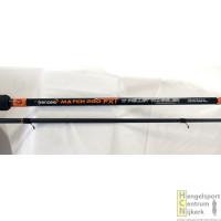 Frenzee Match Pro FXT Pellet Waggler Hengel 11 ft - 330 cm