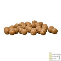 Starbaits boilies feedz 4 kg